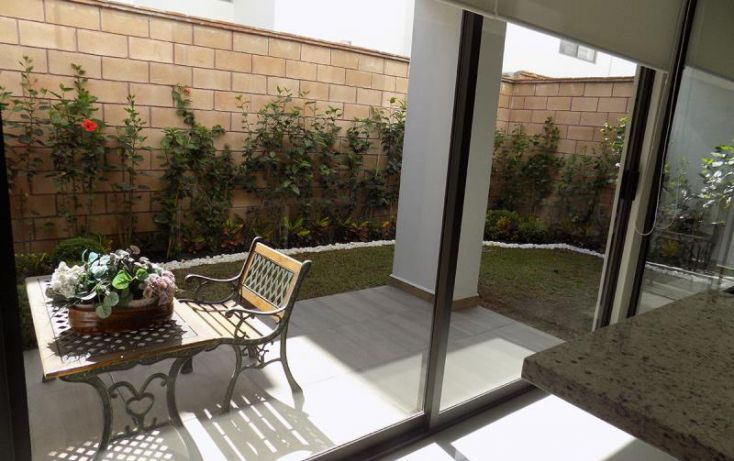 Foto de casa en venta en, alta vista, san andrés cholula, puebla, 1973618 no 12