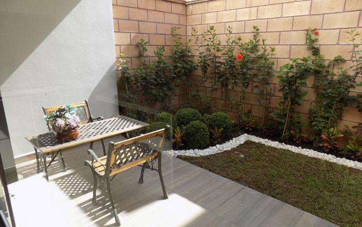 Foto de casa en venta en, alta vista, san andrés cholula, puebla, 1973618 no 13