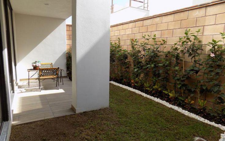 Foto de casa en venta en, alta vista, san andrés cholula, puebla, 1973618 no 14