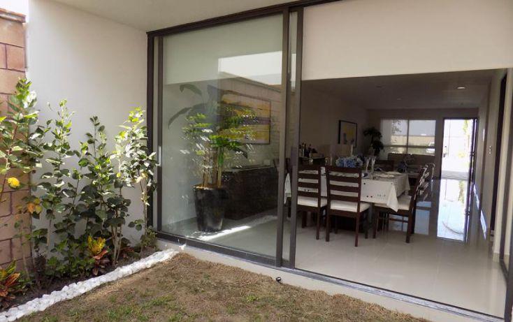 Foto de casa en venta en, alta vista, san andrés cholula, puebla, 1973618 no 15