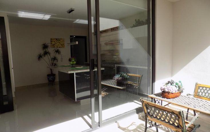 Foto de casa en venta en, alta vista, san andrés cholula, puebla, 1973618 no 16