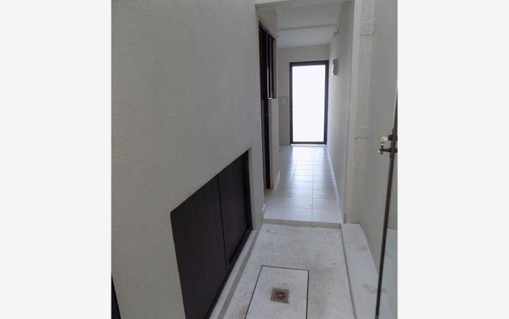 Foto de casa en venta en, alta vista, san andrés cholula, puebla, 1973618 no 17