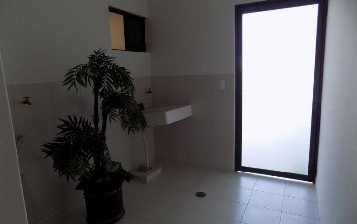 Foto de casa en venta en, alta vista, san andrés cholula, puebla, 1973618 no 18