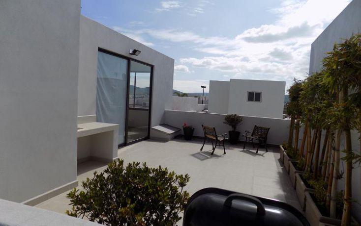 Foto de casa en venta en, alta vista, san andrés cholula, puebla, 1973618 no 30