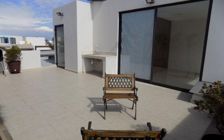 Foto de casa en venta en, alta vista, san andrés cholula, puebla, 1973618 no 31