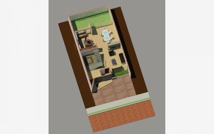 Foto de casa en venta en, alta vista, san andrés cholula, puebla, 1974888 no 02