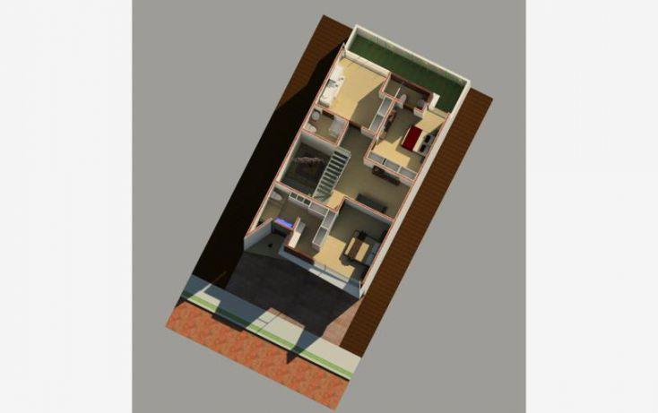 Foto de casa en venta en, alta vista, san andrés cholula, puebla, 1974888 no 10
