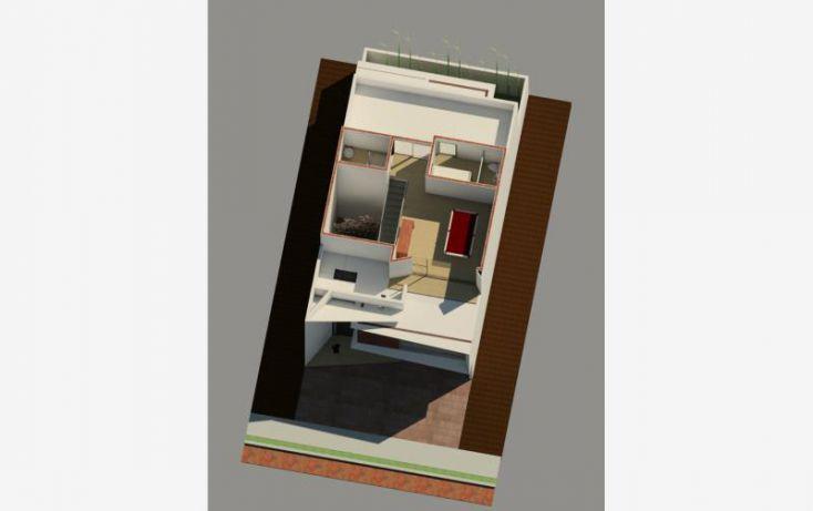Foto de casa en venta en, alta vista, san andrés cholula, puebla, 1974888 no 11