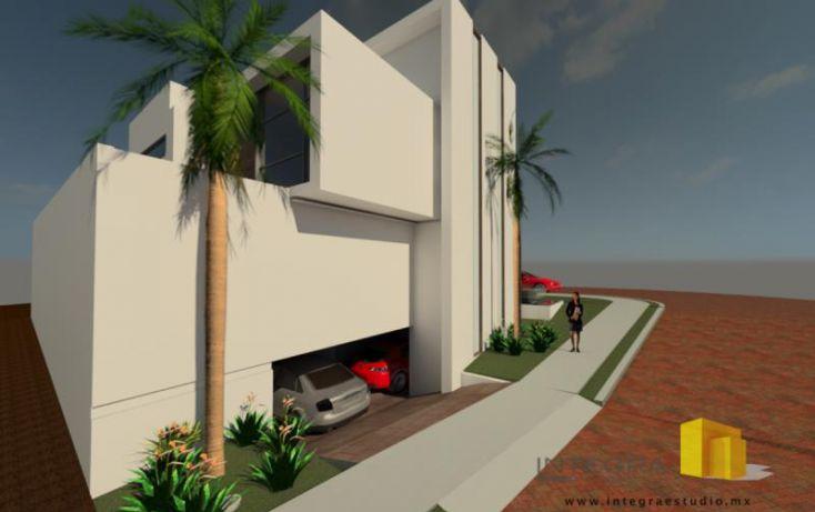 Foto de casa en venta en, alta vista, san andrés cholula, puebla, 1974920 no 03