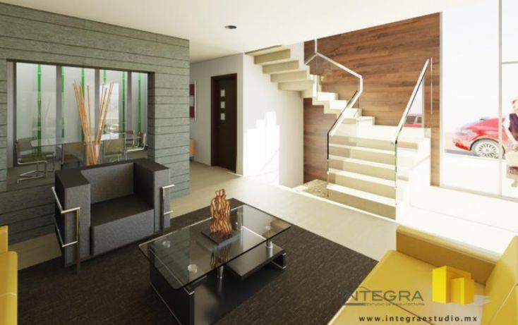 Foto de casa en venta en, alta vista, san andrés cholula, puebla, 1974920 no 08