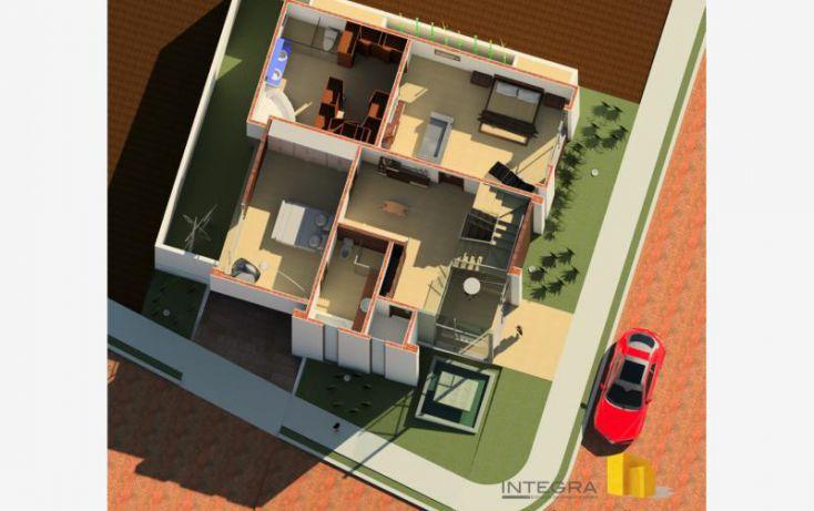 Foto de casa en venta en, alta vista, san andrés cholula, puebla, 1974920 no 15