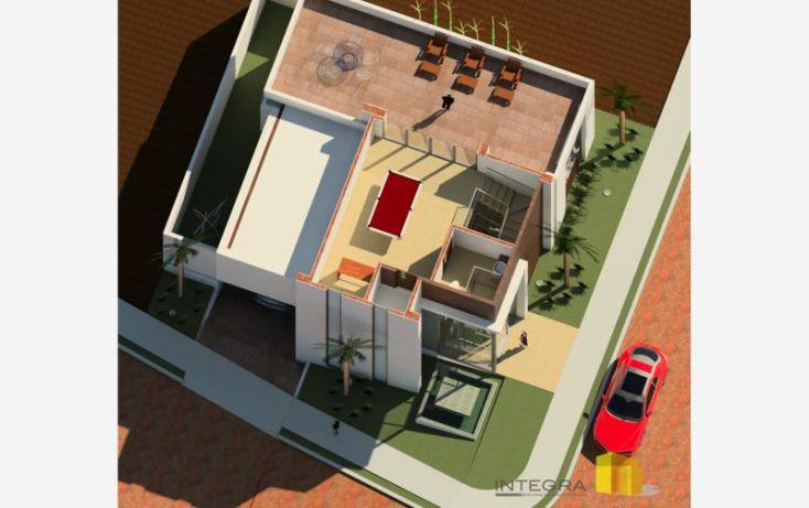 Foto de casa en venta en, alta vista, san andrés cholula, puebla, 1974920 no 16
