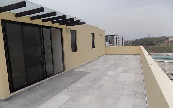 Foto de casa en venta en, alta vista, san andrés cholula, puebla, 1977904 no 02