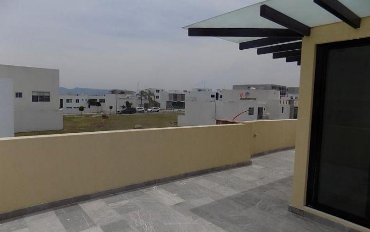 Foto de casa en venta en, alta vista, san andrés cholula, puebla, 1977904 no 03