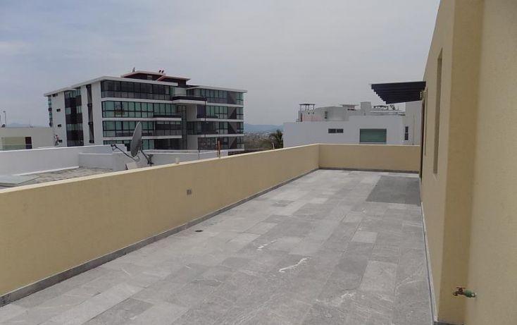 Foto de casa en venta en, alta vista, san andrés cholula, puebla, 1977904 no 04