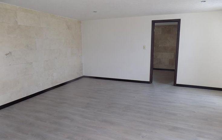 Foto de casa en venta en, alta vista, san andrés cholula, puebla, 1977904 no 06