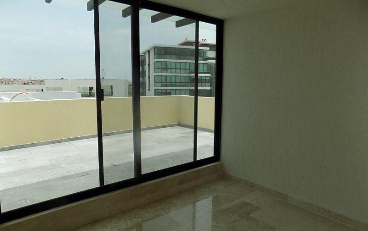 Foto de casa en venta en, alta vista, san andrés cholula, puebla, 1977904 no 08