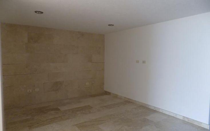 Foto de casa en venta en, alta vista, san andrés cholula, puebla, 1977904 no 09