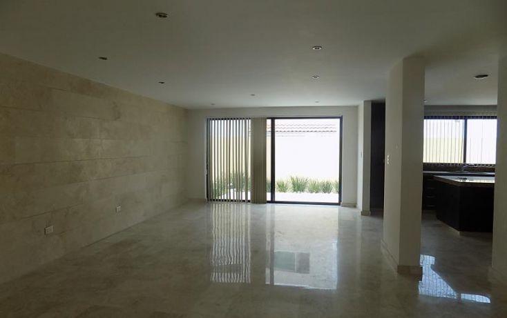 Foto de casa en venta en, alta vista, san andrés cholula, puebla, 1977904 no 15