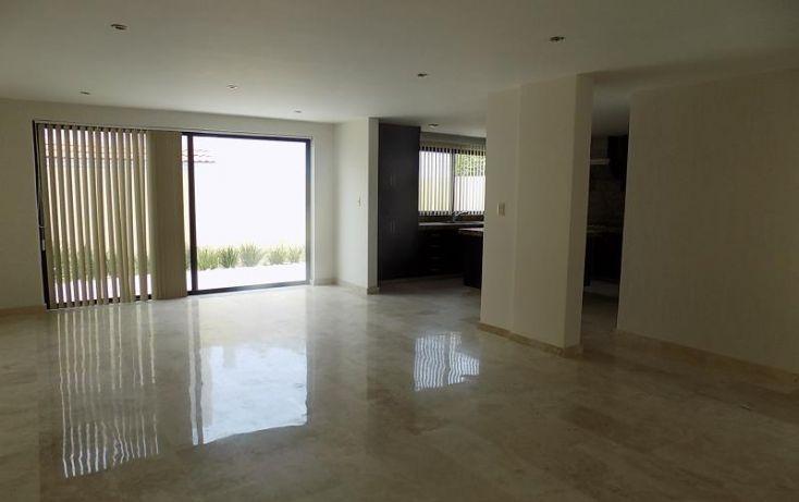 Foto de casa en venta en, alta vista, san andrés cholula, puebla, 1977904 no 16