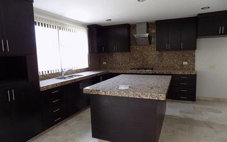 Foto de casa en venta en, alta vista, san andrés cholula, puebla, 1977904 no 17