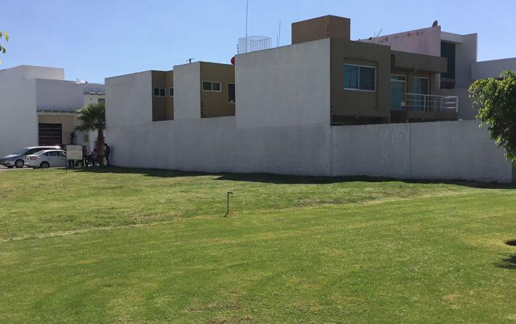 Foto de casa en venta en, alta vista, san andrés cholula, puebla, 1978295 no 02