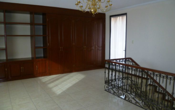 Foto de casa en condominio en renta en, alta vista, san andrés cholula, puebla, 1981200 no 03
