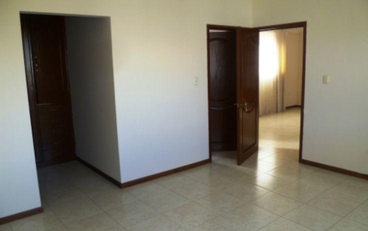 Foto de casa en condominio en renta en, alta vista, san andrés cholula, puebla, 1981200 no 04