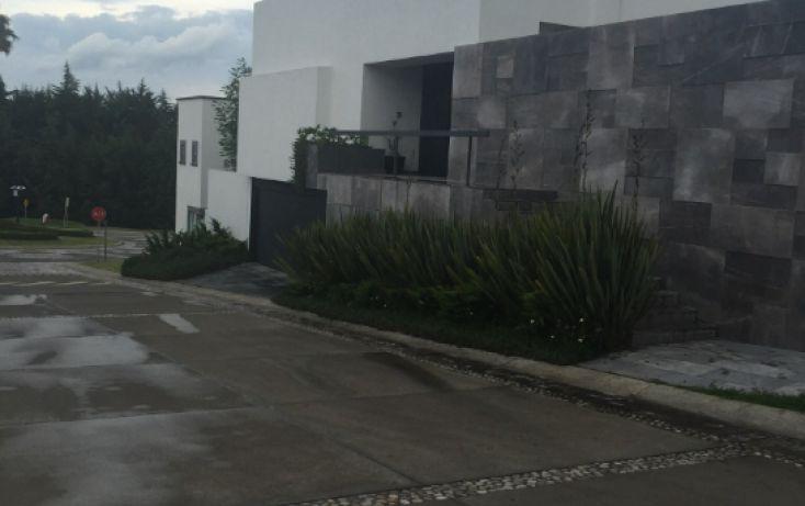Foto de casa en condominio en venta en, alta vista, san andrés cholula, puebla, 1982824 no 01
