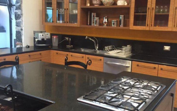 Foto de casa en condominio en venta en, alta vista, san andrés cholula, puebla, 1982824 no 11