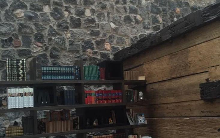 Foto de casa en condominio en venta en, alta vista, san andrés cholula, puebla, 1982824 no 14