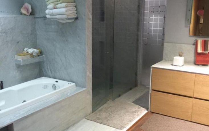 Foto de casa en condominio en venta en, alta vista, san andrés cholula, puebla, 1982824 no 17