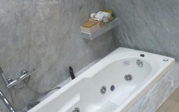 Foto de casa en condominio en venta en, alta vista, san andrés cholula, puebla, 1982824 no 19