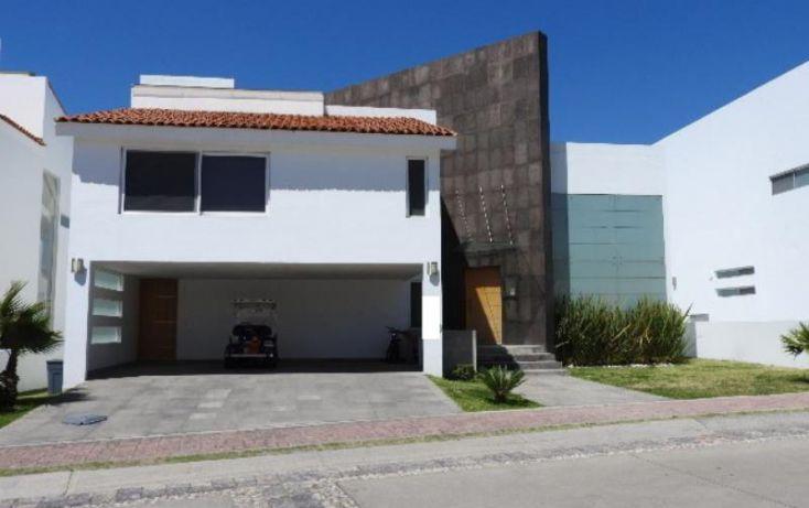 Foto de casa en renta en, alta vista, san andrés cholula, puebla, 1992684 no 01