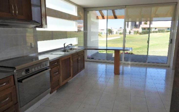 Foto de casa en renta en, alta vista, san andrés cholula, puebla, 1992684 no 05