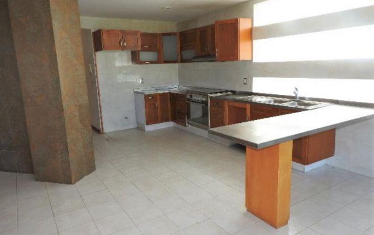 Foto de casa en renta en, alta vista, san andrés cholula, puebla, 1992684 no 06