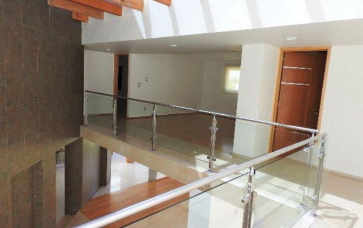 Foto de casa en renta en, alta vista, san andrés cholula, puebla, 1992684 no 07