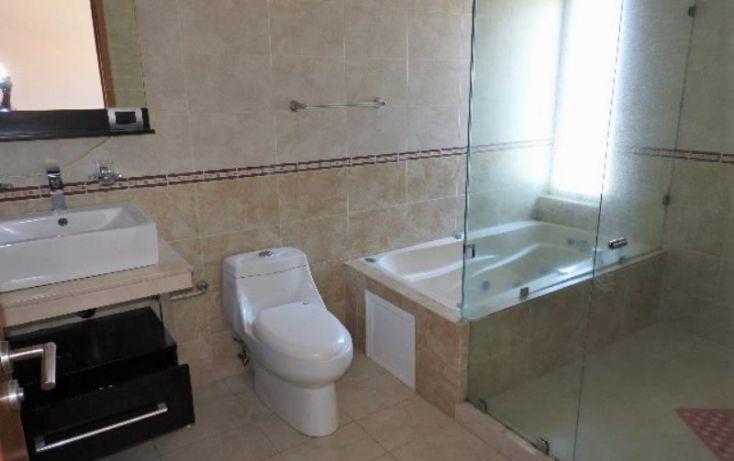 Foto de casa en renta en, alta vista, san andrés cholula, puebla, 1992684 no 12
