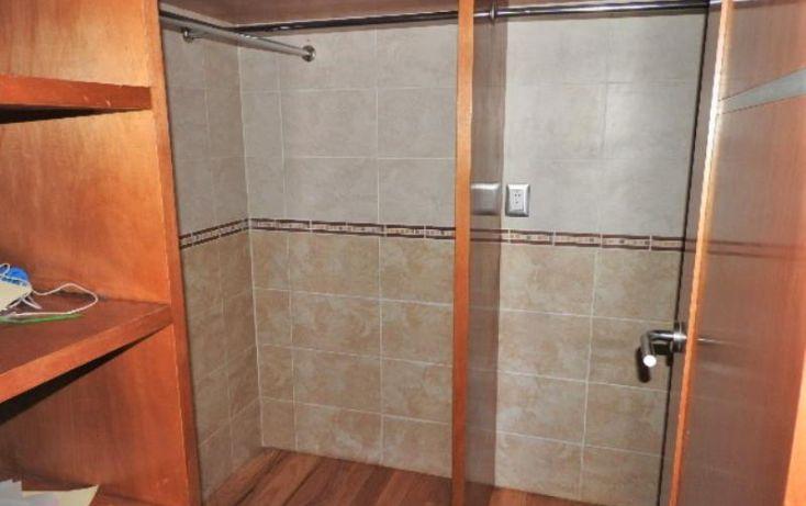Foto de casa en renta en, alta vista, san andrés cholula, puebla, 1992684 no 13