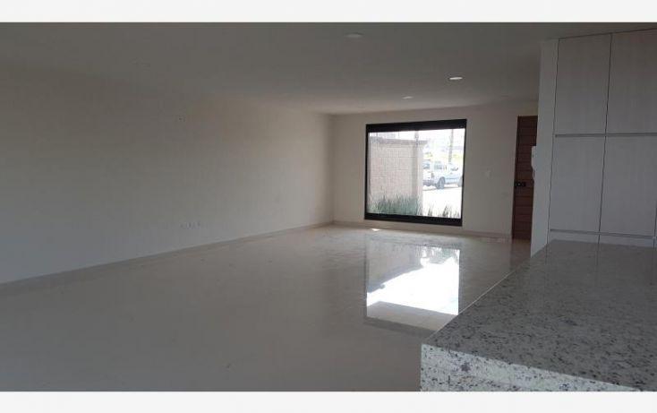 Foto de casa en venta en, alta vista, san andrés cholula, puebla, 1997996 no 04