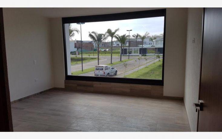 Foto de casa en venta en, alta vista, san andrés cholula, puebla, 1997996 no 07