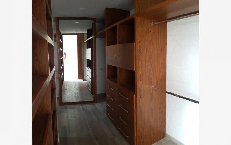 Foto de casa en venta en, alta vista, san andrés cholula, puebla, 1997996 no 09