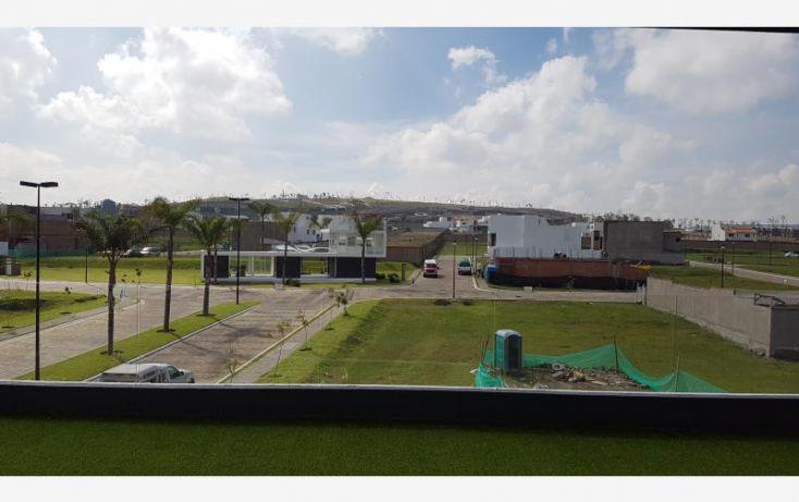 Foto de casa en venta en, alta vista, san andrés cholula, puebla, 1997996 no 10