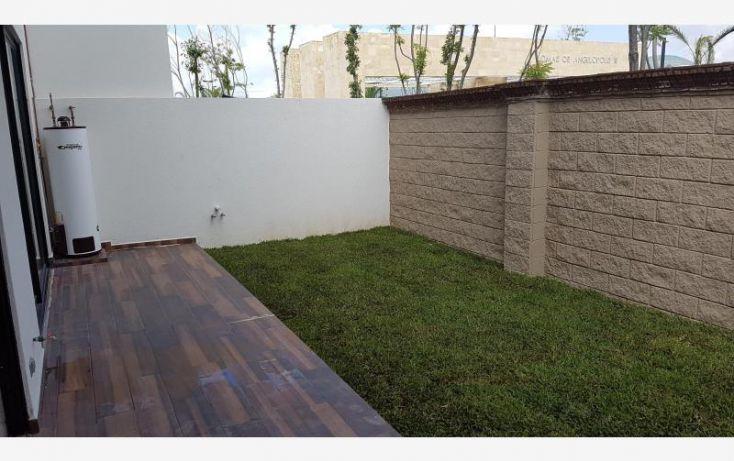 Foto de casa en venta en, alta vista, san andrés cholula, puebla, 1997996 no 18