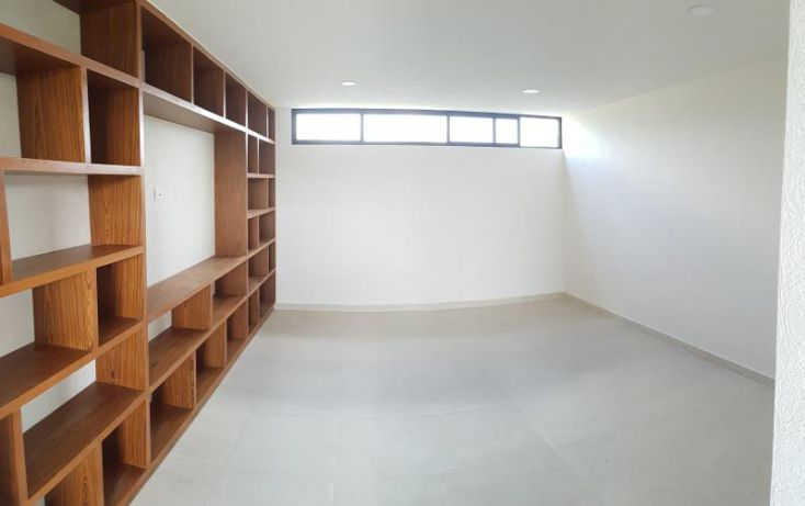 Foto de casa en venta en, alta vista, san andrés cholula, puebla, 1997996 no 19
