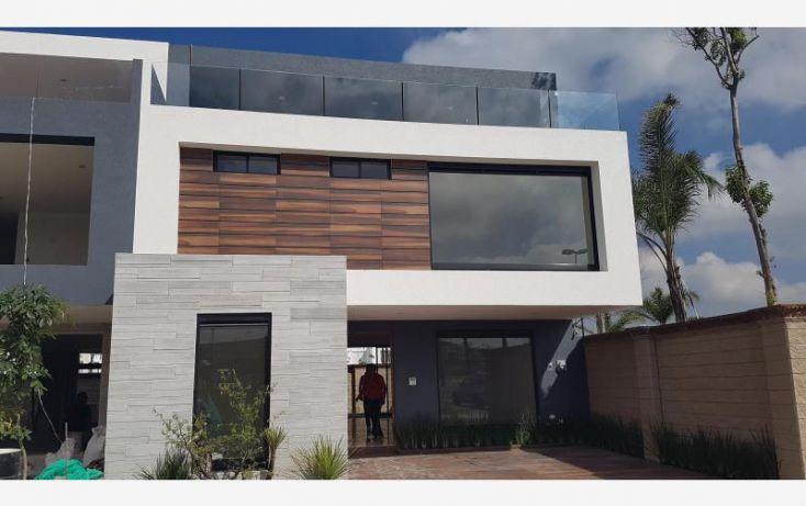Foto de casa en venta en, alta vista, san andrés cholula, puebla, 1997996 no 20