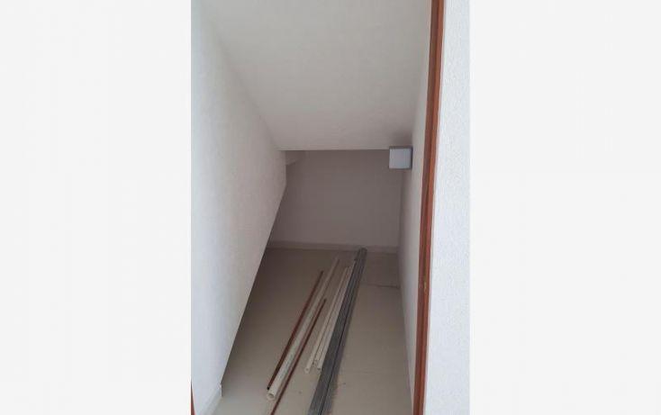 Foto de casa en venta en, alta vista, san andrés cholula, puebla, 1997996 no 21