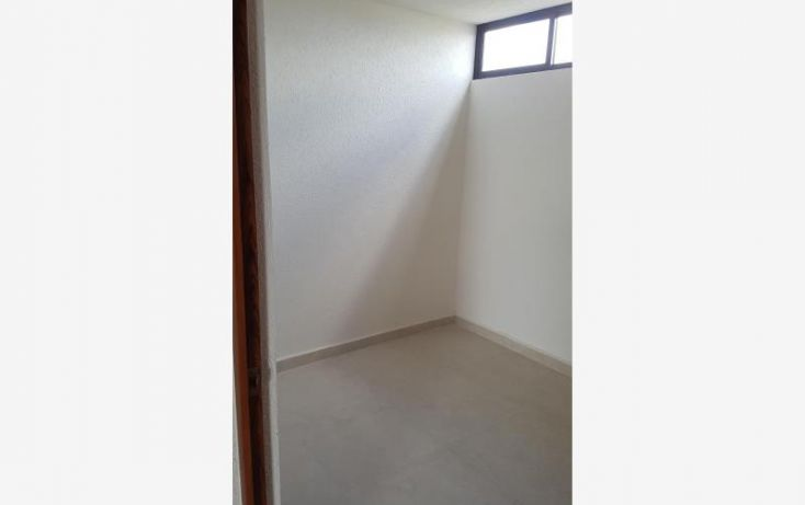 Foto de casa en venta en, alta vista, san andrés cholula, puebla, 1997996 no 22