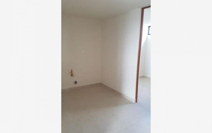 Foto de casa en venta en, alta vista, san andrés cholula, puebla, 1997996 no 23