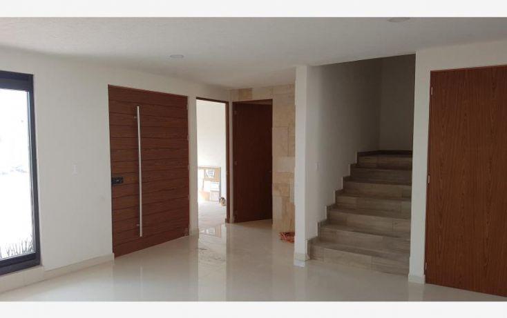 Foto de casa en venta en, alta vista, san andrés cholula, puebla, 1997996 no 27